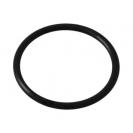О пръстен за пневматичен такер MAKITA 33, AF505 - small