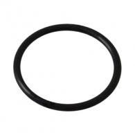 О пръстен за пневматичен такер MAKITA 33, AF505