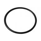 О пръстен за пневматичен такер MAKITA 36, AF505 - small