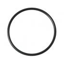 О пръстен за пневматичен такер MAKITA 46, AF505 - small