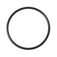 О пръстен за пневматичен такер MAKITA 46, AF505