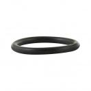 О пръстен за пневматичен такер MAKITA 24, AF505 - small, 140895