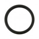 О пръстен за пневматичен такер MAKITA 24, AF505 - small, 140896
