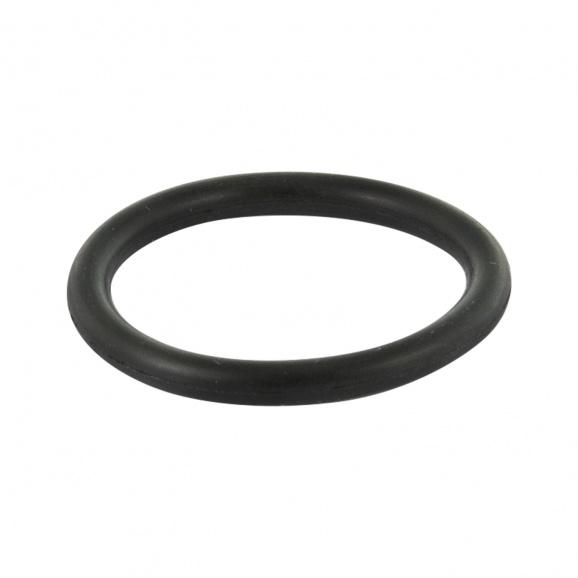 О пръстен за пневматичен такер MAKITA 24, AF505