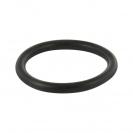 О пръстен за пневматичен такер MAKITA 24, AF505 - small