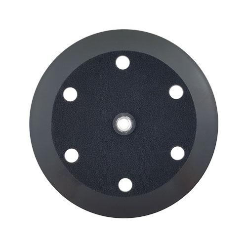 Основа велкро за шлайф ротационен VIRUTEX, LPC97