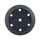 Основа велкро за шлайф ротационен VIRUTEX, LPC97 - small