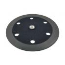 Основа велкро за шлайф ротационен VIRUTEX, LPC97 - small, 25090