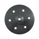 Основа велкро за шлайф ротационен VIRUTEX, LPC97 - small, 25092