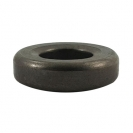 Пръстен за перфоратор BOSCH, GBH 2-22 S, GBH 2-22 E, GBH 2-22 RE, GBH 2-23 RE, GBH 2-23 REA GBH 220 - small, 39274