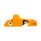 Ренде за гипсокартон HARDY 230мм, ъглово, пластмасово - small