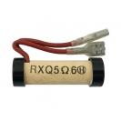 Резистор за ъглошлайф BLACK&DECKER, KG2000, KG2023 - small