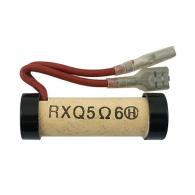 Резистор за ъглошлайф BLACK&DECKER, KG2000, KG2023