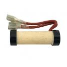 Резистор за ъглошлайф BLACK&DECKER, KG2000, KG2023 - small, 30493
