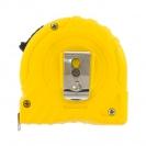 Ролетка пласмасов корпус STANLEY 8м х 25мм, EC-клас 2 - small, 143718