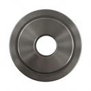 Шайба за ръчен циркуляр BOSCH, GKS 65, GKS 65 CE, GKS 65 GCE - small, 97261