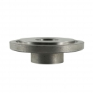 Шайба за ръчен циркуляр BOSCH, GKS 65, GKS 65 CE, GKS 65 GCE - small, 97262