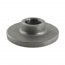 Шайба за ръчен циркуляр BOSCH, GKS 65, GKS 65 CE, GKS 65 GCE - small, 97264