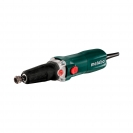 Шлайф прав METABO GE 710 Plus, 710W, 10000-30500об/мин, ф6мм - small