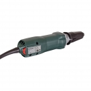 Шлайф прав METABO GE 710 Plus, 710W, 10000-30500об/мин, ф6мм - small, 116934