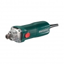 Шлайф прав METABO GE 710 Plus, 710W, 10000-30500об/мин, ф6мм - small, 116935