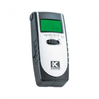 Скенер за стени KAPRO 389, метал 75мм, дърво 18мм и проводници 75мм