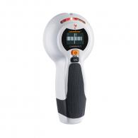 Скенер за стени LASERLINER CombiFinder Plus, откриване на метали/арматура и проводници
