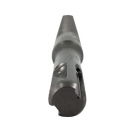 Свредло DEWALT XLR 8х210/150мм, за бетон и армиран бетон, HM, 4 режещи ръба, SDS-plus - small, 92068