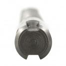 Свредло MAKITA NEMESIS II 10x215/150мм, за бетон и армиран бетон, HM, 4 режещи ръба, SDS-plus - small, 128728