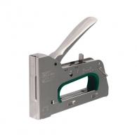 Такер механичен RAPID R34, за кламери тип: 140 6-14мм
