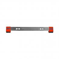 Траверси за алуминиева стълба KRAUSE 2бр., за стълби от серията Combi