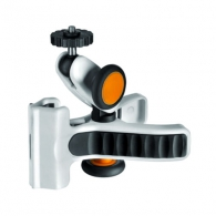 Универсална щипка LASERLINER FlexClamp, за лазерен нивелир