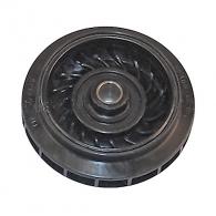 Вентилатор за перфоратор METABO, KHE 55, KHE 75, MHE 65, BHE 6045