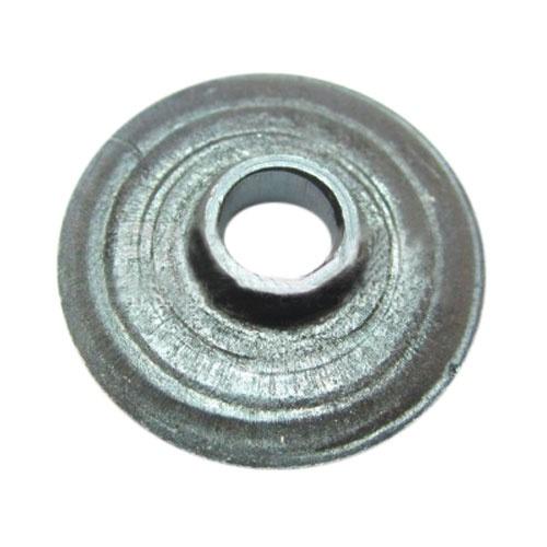 Втулка изолационна за настолен циркуляр MAKITA, MLS100, МТ230