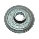 Втулка изолационна за настолен циркуляр MAKITA, MLS100, МТ230 - small