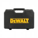 Акумулаторен винтоверт DEWALT DCD780C2, 18V, 1.5Ah, Li-Ion, 60Nm - small, 130751