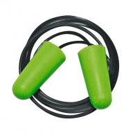 Антифон вътрешен ED COMFORT PLUG, SNR 36 dB, свързани с полиамидно влакно