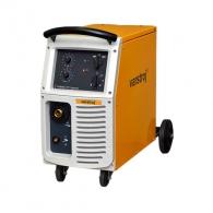 Апарат за MIG/MAG заваряване DAIHEN VARSTROJ VARMIG 181, 30-170A, 220V, 0.6-0.8mm