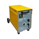 Апарат за MIG/MAG заваряване DAIHEN VARSTROJ VARMIG 1905 C Profimig, 25-190A, 230/400V, 0.6-0.8mm - small