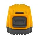Батерия акумулаторна DEWALT DCB182, 18V, 4.0Ah, Li-Ion - small, 10155