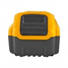 Батерия акумулаторна DEWALT DCB182, 18V, 4.0Ah, Li-Ion - small, 10156