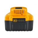 Батерия акумулаторна DEWALT DCB182, 18V, 4.0Ah, Li-Ion - small, 130153