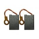 Четки за ъглошлайф SKIL, 1048, 1049, 1050 - small