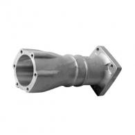 Цилиндър за къртач MAKITA, HM1303, HM1303B