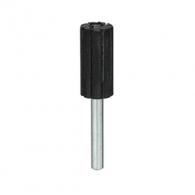 Държач за спирални ленти TYROLIT ф15х30мм, ф6х40мм-захват, 36000об/мин, за прави шлифовачни машини