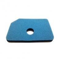 Филтър въздушен за бензинов фугорез MAKITA, DPC6201, DPC6400, DPC6401, DPC7300, DPC7301