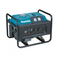 Генератор MAKITA EG2250A, 2.2kW, 230V, бензинов, монофазен