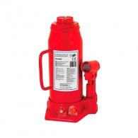 Крик хидравличен RAIDER RD-HB20 20т, 235-440мм