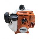 Моторна коса STIHL FS 55, 0.75kW, 1.0к.с, 27.2см3 - small, 119101