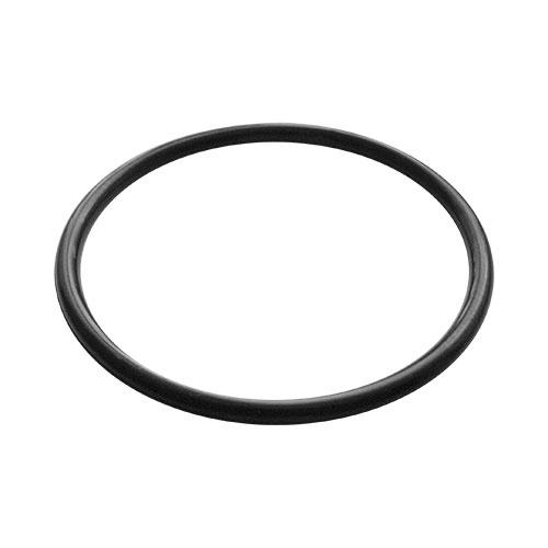 О пръстен за къртач MAKITA 32, HM1101C, HM1111C, HR5201C, HR5210C, HR5211C